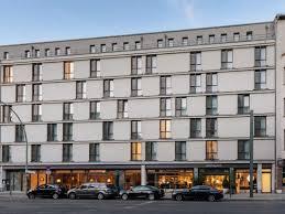 hotels near restaurant esszimmer in berlin 2021 hotels