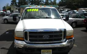 100 Food Truck For Sale Nj 2011 WHITE FORD F350 FOOD TRUCK Price Just Reduced Just