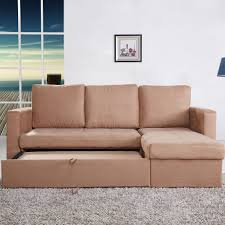 Jennifer Convertibles Sleeper Sofa Sectional by Furniture Black Vinyl Convertible Sectional Sofa Combined Small