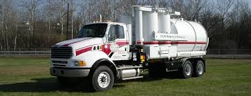100 Vacuum Truck Services Industrial S Atlas Machining And Welding Located