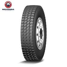 Neoterra Nt769s Winter Snow Tire 11r22.5 Truck Tire New Products ... 245 75r16 Winter Tires Wheels Gallery Pinterest Tire Review Bfgoodrich Allterrain Ta Ko2 Simply The Best Amazoncom Click To Open Expanded View Reusable Zip Grip Go Snow By_cdma For Ets 2 Download Game Mods Ats Wikipedia Ironman All Country Radial 2457016 Cooper Discover Ms Studdable Truck Passenger Five Things 2015 Red Bull Frozen Rush Marrkey 100pcs Snow Chains Wheel23mm Wheel Goodyear Canada Grip 4x4 Vs Rd Pnorthernalbania