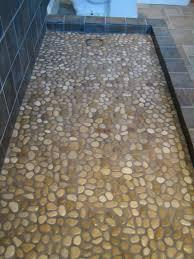 natursteinböden für badezimmer 110 steinboden