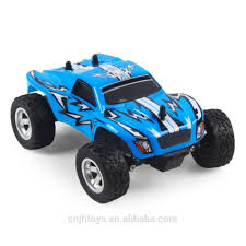 Rc Cars /trucks, Rc Cars /trucks Suppliers And Manufacturers At ... Gptoys S911 24g 112 Scale 2wd Electric Rc Truck Toy 5698 Free Wplb1 116 24ghz Military Trucks Model Vehicle Toys Car Cars 3 Turbo Mack Lmq Licenses Brands Remote Control Dodge Ram Offroad Woffroad Tires Tamiya 56348 Mercedesbenz Actros 3363 6x4 Gigaspace 114 Scale Radio Controlled Woerland Models Mack Truck Model Beautiful Fabulous Youtube Killerbody Rubik Monster Parts And Accsories Rcexpertise Consultancy Tatra 8157 Model Truck By Capo 88 110 Whadyaknow Building Trucks From Scratch On Vimeo