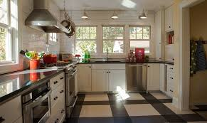 black and white vinyl flooring size of tile ideasblack and