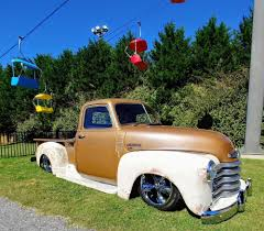 1949 Chevy 3100 Pickup : Hot Rods For Sale : The Motor Masters 1951 Chevy Truck No Reserve Rat Rod Patina 3100 Hot C10 F100 1957 Chevrolet Series 12 Ton Values Hagerty Valuation Tool Pickup V8 Project 1950 Pickup Youtube 1956 Truck Ratrod Shoptruck 1955 Shortbed Sold 1953 Pick Up Seven82motors Big Block Hooked On A Feeling 1952 Truck Stored Original The Hamb 1948 Project 1949 Installing Modern Suspension In An Early Classic Cars For Sale Michigan Muscle Old