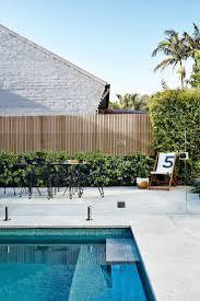 pergola design for pool fencing ideas beautiful pool fence cost