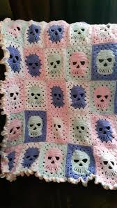 25 unique Granny square blanket ideas on Pinterest