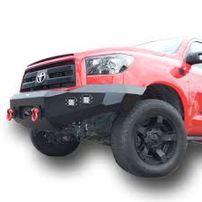 Truck Bumpers – DV8 Offroad Composite Bumpers For Toyota Tundra 072018 4x4 2014 Up Honeybadger Rear Bumper W Backup Sensor 3rd Gen Truck Post Your Pictures Of Non Tubular Custom Frontrear How To Tacoma Front Removal New 2018 4 Door Pickup In Brockville On 10201 Front Bumper 2016 Proline 4wd Equipment Miami Bodyarmor4x4com Off Road Vehicle Accsories Bumpers Roof Buy Addoffroad Ranch Hand Accsories Protect Weld It Yourself 072013 Move Diy 2015 Homemade And Bumperstoyota Youtube