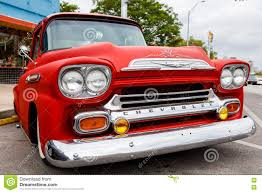 Classic Chevy Truck Editorial Stock Image. Image Of Beauty - 71887999 7172 Red Chevy C10 Truck Goodguys Texas Db 6772 Trucks D 1951 Ford F1 Classic Truck New Classic Cars And Trucks For Sale In Texas 1979 Dodge Dw For Sale Near Sherman Texas 75092 Classics Trocas To Document Custom Building Process Chevrolet Ck Trucks Silverado Grand Prairie Chevy Dealer Keeping The Pickup Look Alive With This Westlake October 17 2015 Front View Of A Blue 1953 1966 Houston 77007 Editorial Stock Image Image Of Beauty 71887999 4wheel Sclassic Car And Suv Sales Old I Love Old Cannot Lie