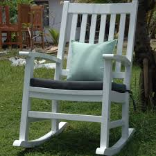Wayfair Childrens Rocking Chair by Worrying Is Like A Rocking Chair Van Wilder Inspirations Home