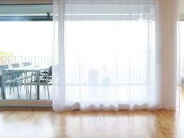 vorhang wohnzimmer bestellen weisservorhang ch