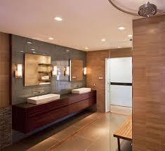 best bathroom ceiling lighting ideas bathroom light fixtures ideas