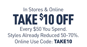 Aéropostale - Buy Online & Pickup In Store In Time For The ... Freshpair Promo Code Eyeko Codes Walmart Discount City Store Wss Coupons With Barcode Dc Books Coupon Interval Intertional Membership Coupon Rosenberry Rooms Amazon Discounts A4c Promotional Coupons For Indy Blackhorse Com 15 Off 75 Pinned December 26th 10 25 At Jcpenney Via Garage Com Code Aropostale Buy Online Pickup In Store Time The Final Day For Extra 30 Off Exclusive Friends And Family Drivers Ed Direct Mecca Bingo Hall Vouchers