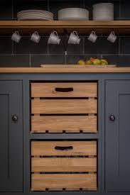 Handmade Kitchen Doors Bespoke Kitchen Door Handles Picture Design