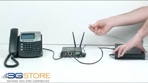 3Gstore VoIP And PBX Failover Test Line - Failover Vs SpeedFusion ... Dp760 Dect Cordless Voip Phone Test Report Ksz261101j02 Snomd765 Btlfccp21506143 Le Snom Testing The Obi100 Adapter Youtube Facebook Tests Free Voice Calling In Messenger App The Verge Thrive Truth About Lines And Medical Alert Systems Dp750 Setup Photos Applicant Siemens Gigaset S810a Trio Phones Ligo 3gstore Pbx Failover Line Vs Speedfusion 8500 Voip Conference Phone With Bluetooth Functionality