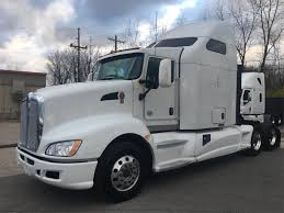 KENWORTH T660 Trucks For Sale - CommercialTruckTrader.com Ask A Mexican Tucson Weekly Httpsiurcomgalleryeonray1 Daily Httpsimgurcomeonray1 Tacos El Rey Taco Truck At Ashby Ave 7th Street Berkeley Ca Review Top Bars Restaurant Nightlife Goborestaurantcom Old Made Into Bed Bedroom Ideas In 2018 Pinterest Eagle Towing Alburque New Mexico Used Cars Trucks Suvs American Chevrolet Rated 49 On Gainesville Ga Texano Auto Sales Salvage Peterbilts For Sale Peterbilt Fleet Services Tlg El Capataz La Patrona Charro Ranchero Mexicano Zarape Mexico The Man The Black Hat Texas Monthly