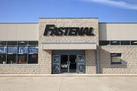 Fastenal Posts 15 Percent Sales Increase In Fourth Quarter ... Fileram 1500 Regular Cab Fastenaljpg Wikimedia Commons Pickup Trucks For Sales Fontana Used Truck Toyota Trucks With Good Gas Mileage New Cars And Wallpaper 1941 1949 Intertional Shipping Included Ebay 2006 Dodge Ram Eddie Stobart 1955 1959 Chevy Chevrolet Nascar Diecast Fastenal Truck Bobby Hamilton 124 Scale 1954 Ford F250 For Sale Classiccarscom Cc1016141 Fastenal Fresh 1970 Gmc The Silver Medal Hot Rod Driver Reviews Best 2018