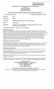 17 Registered Nurse Resume Template Free | Cgcprojects – Resume Registered Nurse Resume Objective Statement Examples Resume Sample Hudsonhsme Rn Clinical Director Sample Writing Guide 12 Samples Nursing Templates Of Bad 30 Written By Cvicu Intensive Care Unit For Nurses Attheendofslavery 10 Gistered Nurse Examples Australia Mla Format Monstercom