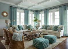 Grey And Turquoise Living Room by Casa En Tonos Turquesa Hermosa Muebles Pinterest House Of