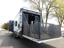 2019 New Keystone Fuzion 424 At International RV World Mt Pleasant ... 5 Metal Wheels Vintage Buddy L Toy Truck Parts Keystoturner 2019 Keystone Rv Hideout Lhs 202lhs Meridian Ms Rvtradercom New 178lhs At Marlette Rv Mi Iid 177215 Peterbilt 579 Western Skin Mod American Simulator Volante 365md Intertional World Bay City Wood Toys Snap Button 230 Collecting Avalanche 301re 17981860 Isuzu Center Of Exllence Traing And Distribution Antique Toy Truck Part Cab Parts Custom