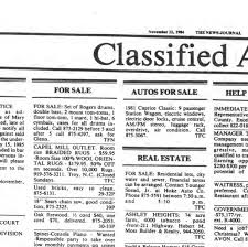 The News-journal. (Raeford, N.C.) 1929-current, November 22, 1984 ... Interviews Indelible Journeys Heres What It Cost To Make A Cheap Toyota Tacoma As Reliable Katoomba Tyre Service Home Facebook Nascar Missed A Call At Texas Motor Speedway Racing News Best Chocolate Chip Cookies In The Usa Where To Find Americas Used Hyster S80xl 8000lb Propane Forklift Coast Machinery Group 73 Best One Ingredient Three Ways Images On Pinterest Four Ned Erickson May 2016 Truck Rams Into German Christmas Market Killing 12 People Mpr Maitlands Big Thing Australias Map Queensland Country Life New Blue Diamond Gourmet Almonds Pink Himalayan Salt Amazoncom