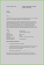 New Resume Template Examples Templates For Warehouse Worker Fresh Job