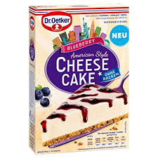 compare prices for cheesecake across all european stores