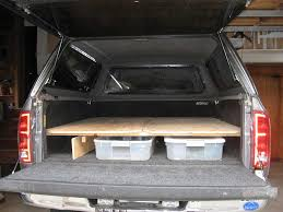 House Truck Bed Storage For Camping Boxes World Carpenter Ideas Diy ... Build Truck Camper Ultimate 12 600 450 Newfangled The Transformer The Ultimate Truck Bed Camper Youtube My Tacoma Home Dwayne Parton Propex Furnace In Performance Gear Research Truckcamping Hashtag On Twitter At Habitat Topper Kakadu Camping Lweight Ptop Revolution A Plywood Platform And A Queensized Air Mat Flickr Building Sleeping Yotatech Forums