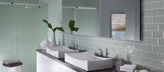 Bedrosians Tile And Stone Locations by Msi Countertops Flooring Backsplash Tile And Hardscaping