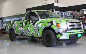Urban Camo Truck Wrap - Zilla Wraps Camo Wrap Miami Truck Wraps Dallas Huntington Realtree Deluxe Size Vehicle Zilla Car City Texas Motworx Raptor Digital 2018 Large Frost Vinyl Full Wrapping Camouflage Foil Accent Free Shipping Fort Worth Kryptek Kits Jeeps And Mini Vans Wrapling Sail Graphics 2017 New Yellow Grey Black Film With Air