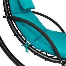 Amazon.com : Barton Hanging Chaise Lounger Chair Arc Stand Porch ... Polywood Nautical Slate Grey Wheeled Plastic Outdoor Patio Chaise Qvc Rugs Elegant 20 Fresh Mats Images Amazoncom Jkapwqoiluxhwtx Widened Rollaway Bedindividual Sales Savings For Qvc Living Room Fniture Bhgcom Shop Uk On Twitter Recline And Unwind All Summer Long With Todays Home Styles Laguna Lounge Chair Qvccom Space Lauren Mcbride The Best Zero Gravity Of 2019 Your Digs Bliss Hammocks Xxl Free Recliner Canopy Tray Original Adirondack As Seen Classic