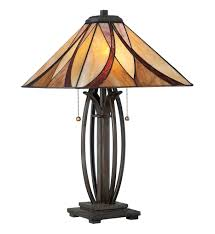Ashley Furniture Tiffany Lamps by Bedroom Lamps Tiffany Lamps Lamps Com