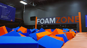 Buy Tickets Today   Charleston WV   Sky Zone Skyzonewhitby Trevor Leblanc Sky Haven Trampoline Park Coupons Art Deals Black Friday Buy Tickets Today Weminster Ca Zone Fort Wayne In Indoor Trampoline Park Amusement Theme Glen Kc Discount Codes Coupons More About Us Ldon On Razer Coupon Codes December 2018 Naughty For Him Printable Birthdays At Exclusive Deal Entertain Kids On A Dime Blog Above And Beyond Galaxy Fun Pricing Restrictions