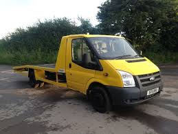 100 National Truck Breakdown Car Recovery And Vehicle Transport And Salvage Pick Ups