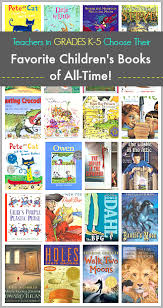 Best Halloween Books For Second Graders by Elementary Teachers Share Their Favorite Children U0027s Books Buggy