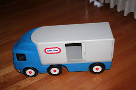 LITTLE TIKES SEMI TRUCK RIDE ON | #1901874035 Find More Little Tikes Semi Transport Speed Boat Carrier Truck For Cozy Coupe 30th Anniversary Edition At Buy Little Tikes Big Car In Dubai Sharjah Abu Dhabi Uae Amazoncom Princess Rideon Toys Games Truck Vintage Retired Race Hauler Heavy Duty Preschool Pretend Play Hobbies Tractor Trailer 18 Wheeler Ride On Van Best Handy Sale In Richmond Virginia 2018 Tikes Cars And Trucks October Sale