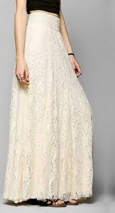 popular layered lace skirt buy cheap layered lace skirt lots from