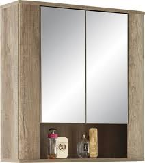 spiegelschrank spiegelschrank schrank badezimmer