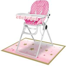 High Chair Kit - One Little Star Pink - Victoria Party Store Carpet Clear Plastic Floor Mat For Hard Fniture Remarkable Design Of Staples Chair Nice Home 55 Baby High Etsy Warehousemoldcom Amazoncom Bon Appesheet Absorbent Mats For Under High Chair January 2018 Babies Forums Cosatto Folding Floor Mat In Shirley West Midlands Carpeted Floors Office Depot Under Pvc Jo Maman Bebe Beautiful Designs Gallery Newsciencepolicy Buy Jeep Play Waterproof Review Messy Me Cushions Great North Mum Bumkins Splat Canadas Store