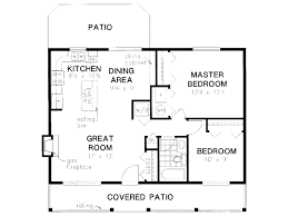 100 750 Square Foot House Confidential 500 Plans Feet Floor Plan Unique 2