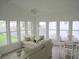 sunrooms columbus decks porches and patios by archadeck of columbus