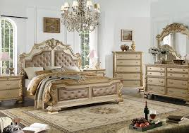 bedroom sets archives badcock home furniture more of south florida