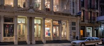 100 Homes For Sale In Soho Ny Patagonia New York SoHo Outdoor Clothing Store