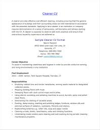 Unique Esume Example Rhcheapjordanretrosus Jobs Sample Resume For Janitorial Manager Fabulous Examples