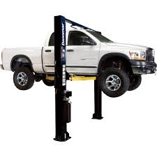 Dannmar 2-Post Symmetric Wide Truck And Car Lift — 10,000Lb ... Best Pickup Truck Buying Guide Consumer Reports Used Carsuv Dealership In Auburn Me K R Auto Sales Pick Em Up The 51 Coolest Trucks Of All Time New Chevy Silverado North Charleston Crews Chevrolet Ten Of Most Dependable Cars You Can Buy On Ebay For Less Than 5000 M35 Series 2ton 6x6 Cargo Truck Wikipedia 100 Image Vrimageco Jeep Wrangler Sale Near Me Under Black Jeeps Top 5 Best Sports Under Youtube Toprated For 2018 Edmunds 1920 Car Specs