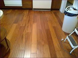 Lumber Liquidators Bamboo Flooring Issues by Acclimating Bamboo Flooring Flooring Designs