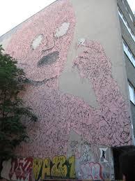 Famous Graffiti Mural Artists by Street Art Berlin Guide Best 13 Murals Awesome Berlin