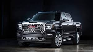 100 The Best Truck City Car Is A Really Big Pickup Drive