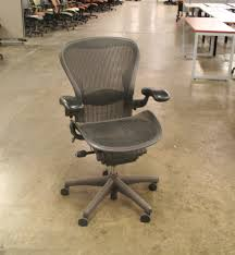 Knoll Pollock Chair Used by Used Office Chairs Great Used Office Desks 86 About Remodel