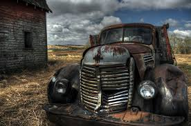 Wallpaper : Old, Canada, Abandoned, Rural, Truck, Nikon, Decay, Farm ... Old Abandoned Rusty Truck Editorial Stock Photo Image Of Vehicle Stock Photo Underworld1 134828550 Abandoned Rusty Frame A Truck In Forest Next To Road Head Axel Fender 48921598 And Pickup Retro Style Blood Brothers With Kendra Rae Hite Youtube Free Images Farm Wheel Old Transportation Transport In The Winter Picture And At Field Zambians Countryside Wallpaper Rust Canada Nikon Alberta Vintage Serbian Mountain Village Editorial
